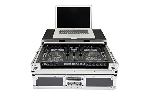 Magma 40977mc-4000DJ controller workstation