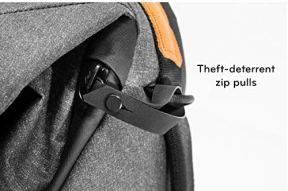 Peak-Design-Everyday-Backpack-V2-30L-Charcoal-Camera-Bag-Laptop-Backpack-with-Tablet-Sleeves-BEDB-30-CH-2