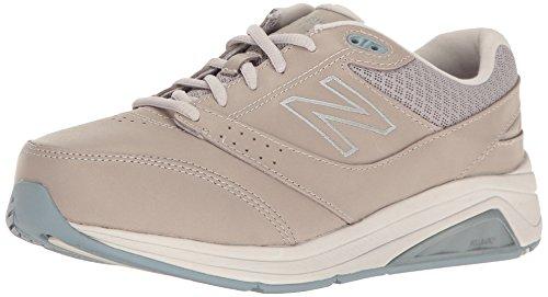 New Balance Women's 928v3 Walking Shoe