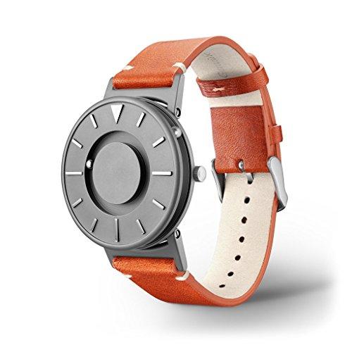 Eone - Unisex-Kinder -Armbanduhr- 852148006242