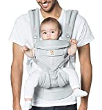 Ergobaby Carrier, Omni 360 All...