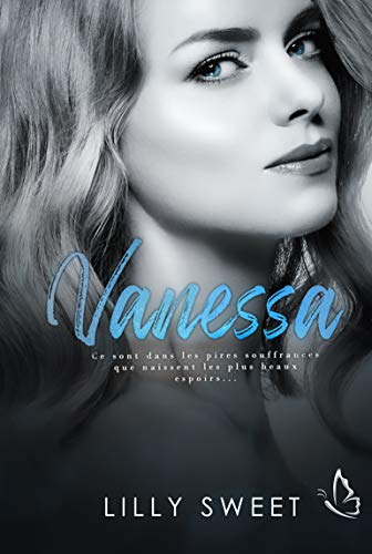 Vanessa (Chloé t. 2)