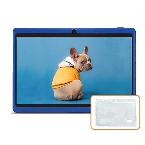JINYJIA 7 Pollici Tablet PC - Android 9.0 Google...