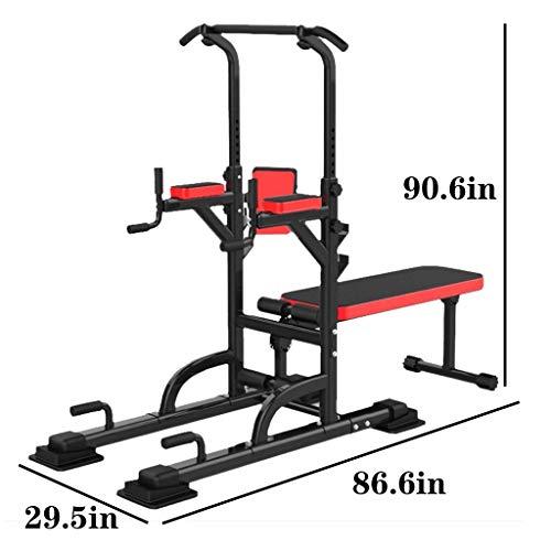 41eF33z7gUL - Home Fitness Guru