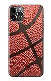 JP0065I1P バスケットボール Basketball iPhone 11 Pro ケース