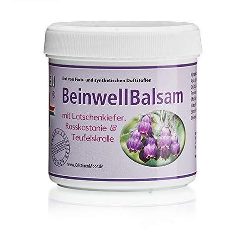 CristinenMoor Beinwell Balsam 200 ml