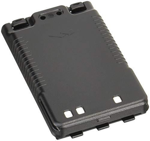 スタンダード  ロングライフリチウムイオン電池パック FNB-102LI