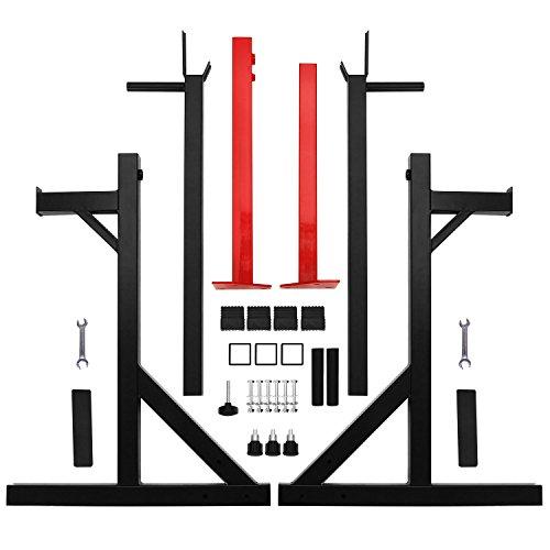 41eRMprUKsL - Home Fitness Guru