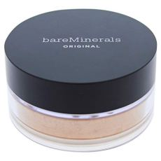 Bare Escentuals bareMinerals - Minerali Original SPF 15 Foundation - Medium Beige