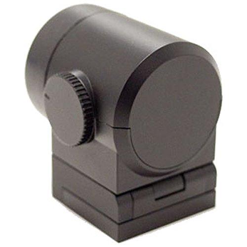 Leica 電子ビューファインダー ライカ ビゾフレックス Typ 020 ブラック 18767