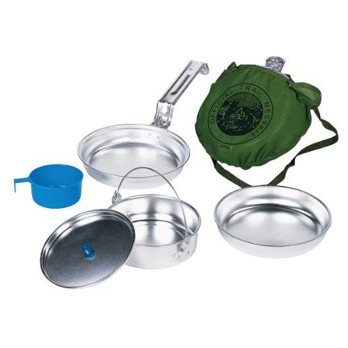 Wenzel 50020 Kit de Accesorios para Cocina