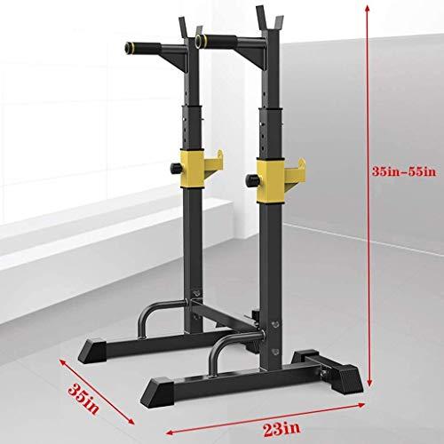 41ekUOWtXeL - Home Fitness Guru