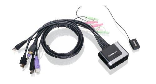 41el5GglvjL - Best KVM Switch You Can Buy Online