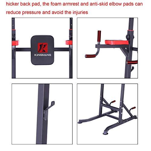41elgXFDBHL - Home Fitness Guru