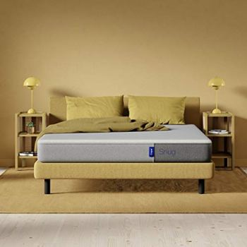 Casper Sleep Snug Mattress, Twin
