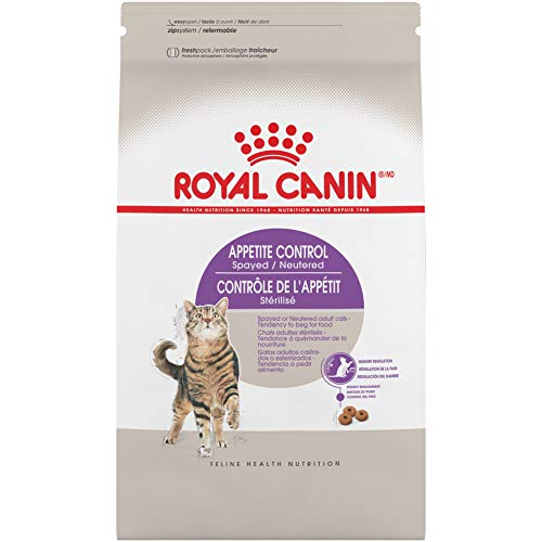 Royal-Canin-Appetite-Control-SpayedNeutered-Dry-Adult-Cat-Food-25-lb-bag