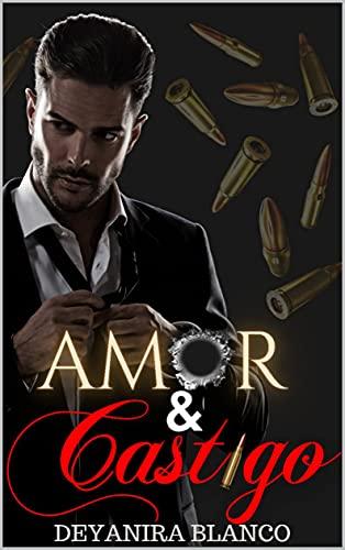 <div>Amor & Castigo de rocio Benitez</div>