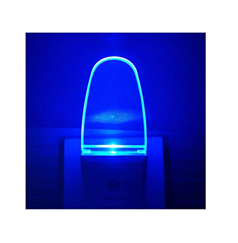 41eo4aizhLL - The 7 Best Nightlights for Adults - The Key to A Good Night's Sleep