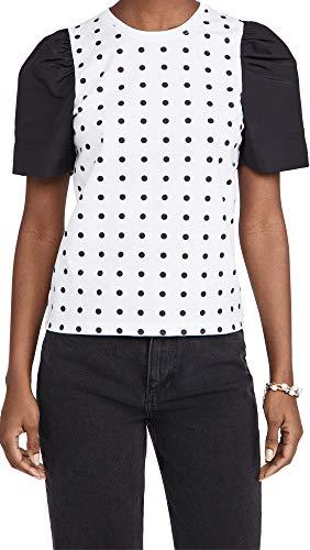 41eoZqqNmJL. SL500 Shell: 100% cotton Fabric: Lightweight jersey / weave Hand wash