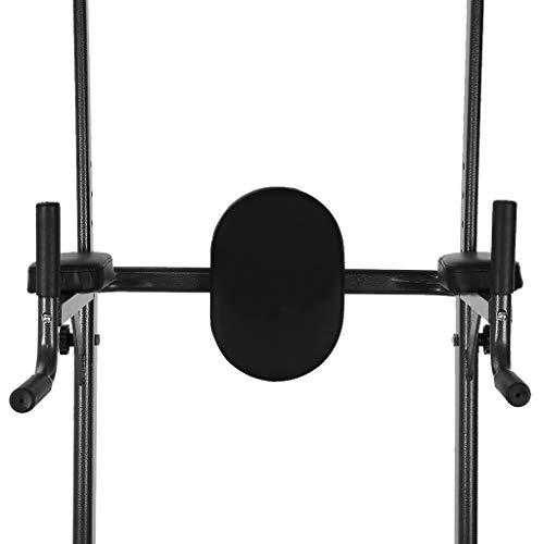 41eokWtXBeL - Home Fitness Guru