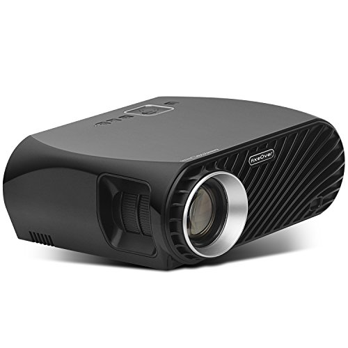 41epa6LVBLL - 7 Best Android Projectors to Turn Every Netflix Session into a Cinema-Like Experience