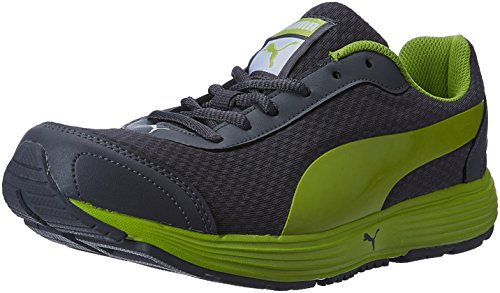 Puma Men's Reef Fashion Dp Running Shoes