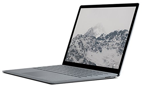 Microsoft Surface Laptop (1st...