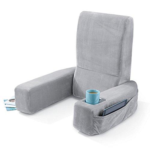 Brookstone Nap Bed Rest