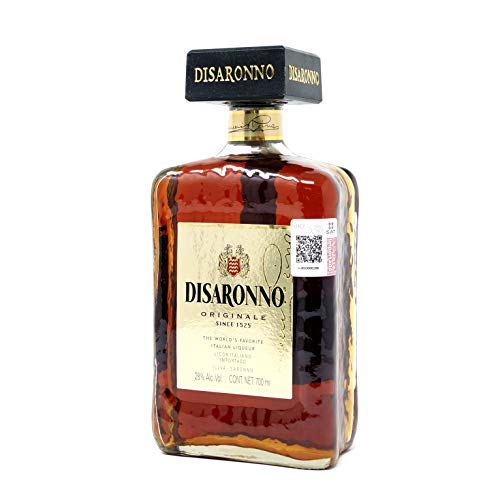 Licor Disaronno Original 700 Ml