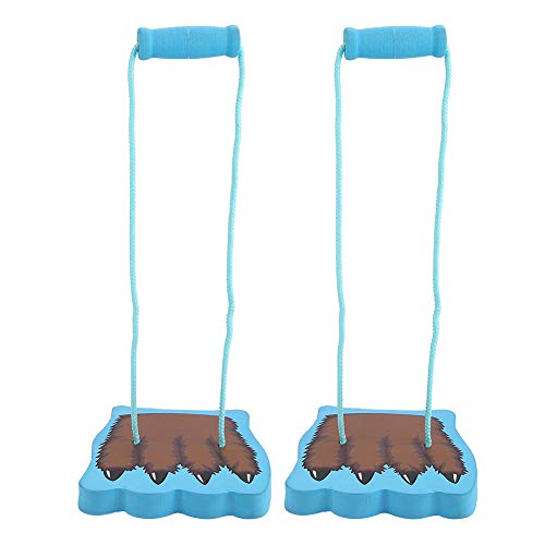 VGEBY Kids Walking Stilts, Children Balance Coordination...