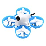 BETAFPV Beta65S Lite Mini Drone 1S Brushed FPV Whoop Quadcopter with Lite FC...