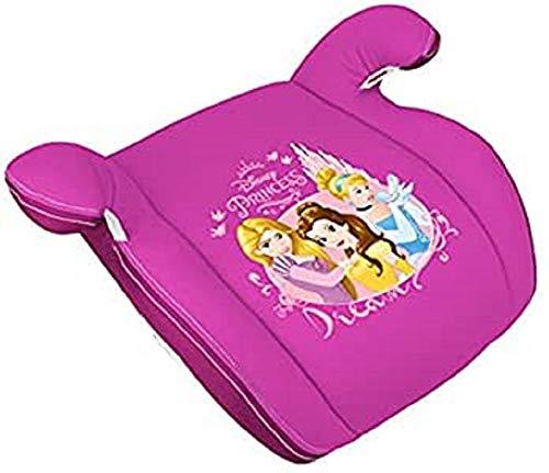 ABC PARTS Princesas Disney PRIN104 Alzador