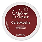 Cafe Escapes Cafe...image