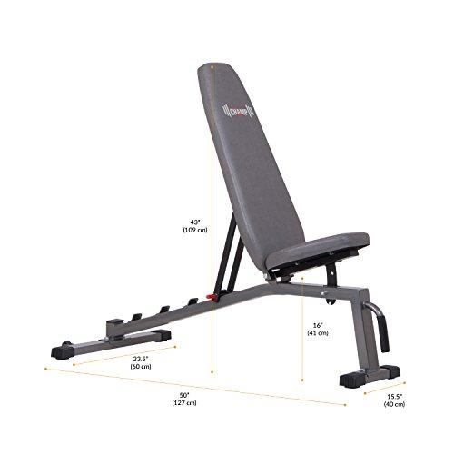 41f9B52NnYL - Home Fitness Guru