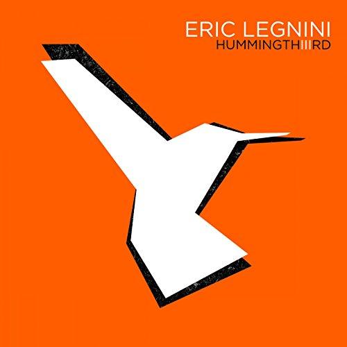 Carmignano (Souleance Remix)