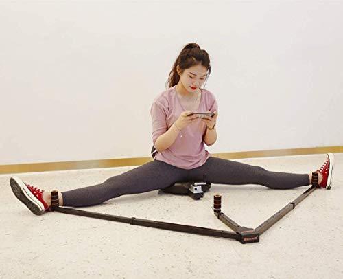 41fFWSdJGXL - Home Fitness Guru