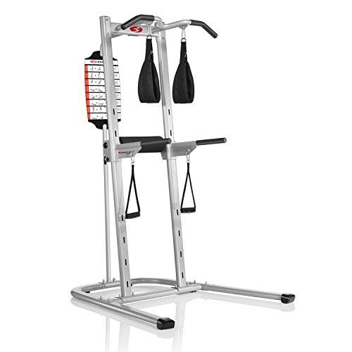 41fHT8R10NL - Home Fitness Guru