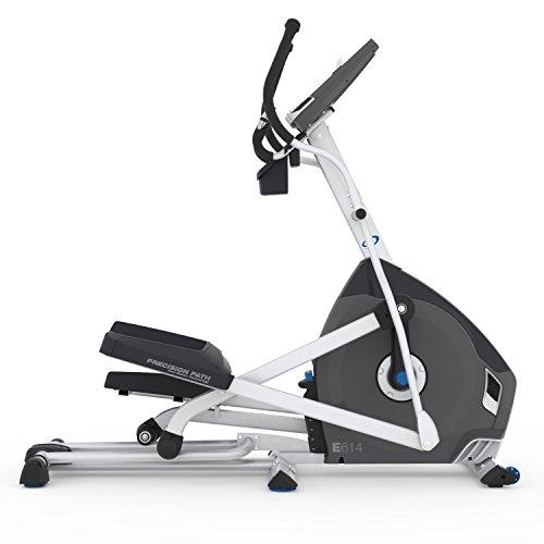 41fIwV+ODZL - Home Fitness Guru