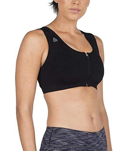 41fJlP8EGqL - Home Fitness Guru