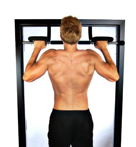 41fKjyPCwwL - Home Fitness Guru