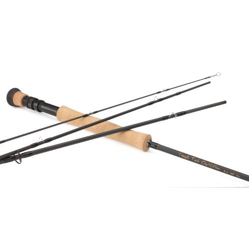 Temple Fork Outfitters Lefty Kreh Professional Series II 7Wt. 9'