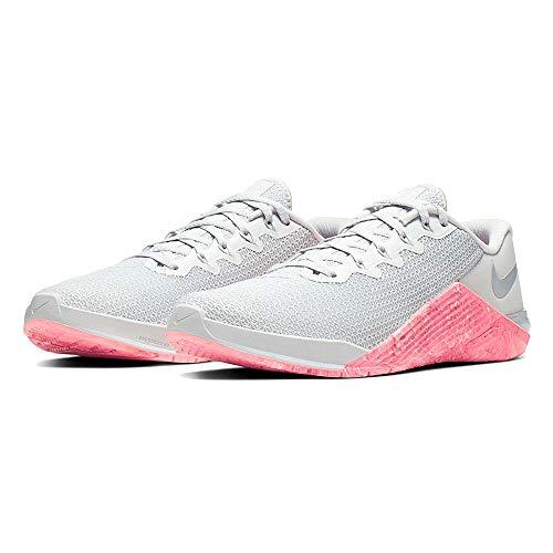 4. Nike WMNS Metcon 5 Sneakers AO2982-004