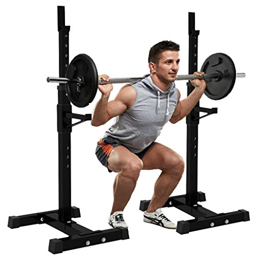 41fRAotimML - Home Fitness Guru