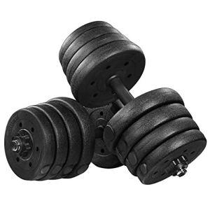 41fT4ydNdsL - Home Fitness Guru