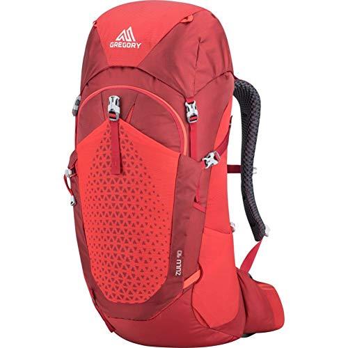 Prospo 40 L Large Backpack