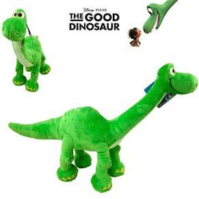 Famosa Softies - The Good Dinosaur (El Viaje de Arlo) Peluche Arlo 20