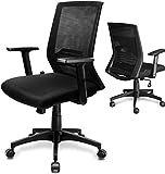 【座りやすさ・快適さ抜群】INTEY オフィスチェア 椅子 リクライニング120° ハイバック 腰サポート ロッキング リラックス効果抜群 肉厚座面 メッシュチェア 通気性抜群 デスクチェア 昇降アームレスト エルゴノミクス 静音 仕事用・自宅用