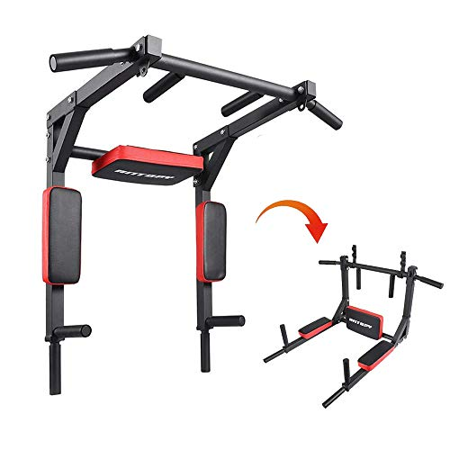 41feBb9fZAL - Home Fitness Guru