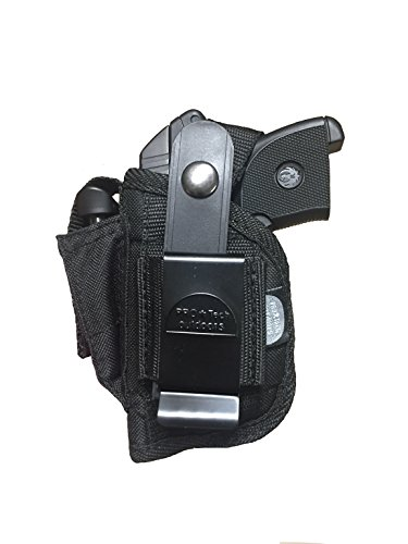 Pro-Tech Outdoors This Holster Fits The Ruger LCP .380