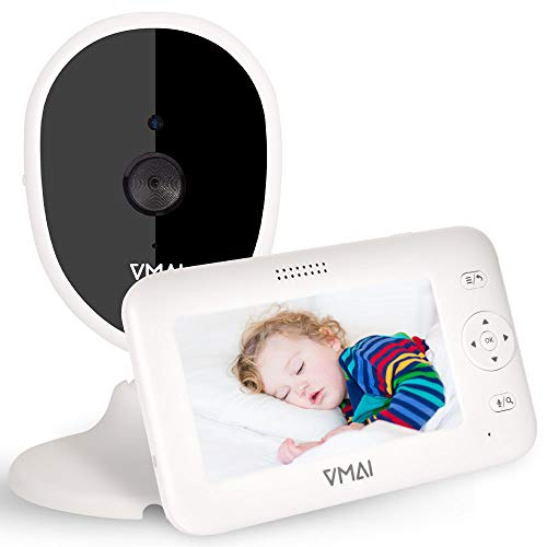 Baby-Monitor-with-Camera